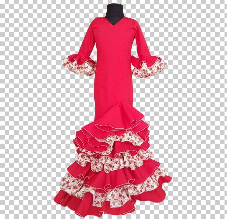 276c00b5d21c Traje De Flamenca Dress Flamenco Suit Sevillanas PNG, Clipart, Clothing,  Costume, Costume Design, Dance, Dance Dress ...