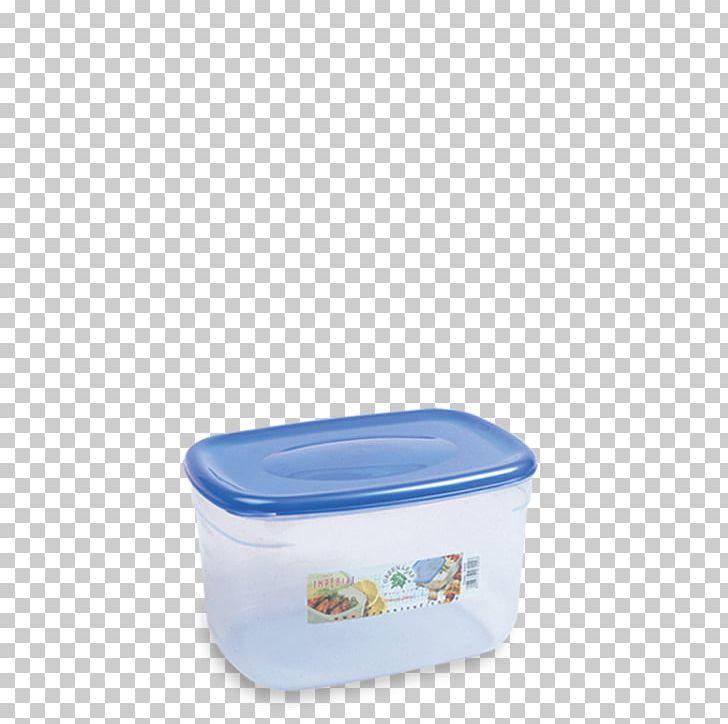 Plastic Lid PNG, Clipart, Art, Lid, Plastic, Rectangle Free PNG Download