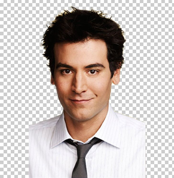 Josh Radnor Ted Mosby How I Met Your Mother Robin Scherbatsky Barney Stinson Png Clipart Actor