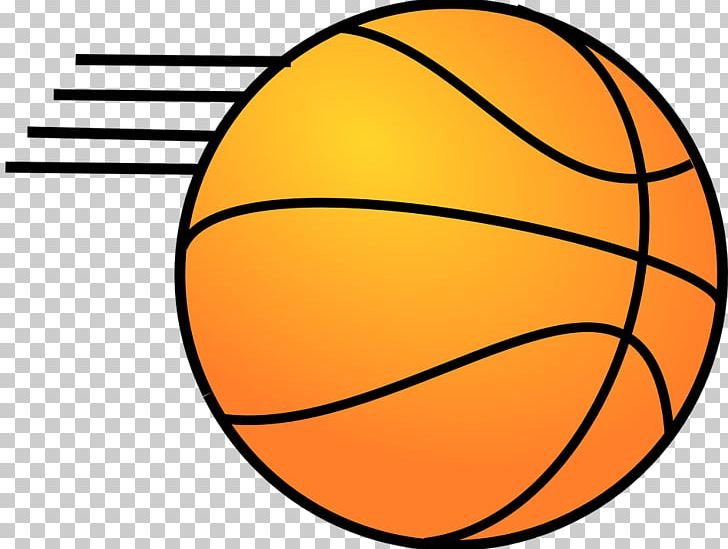 Basketball Court PNG, Clipart, Area, Ball, Basketball, Basketball Court, Circle Free PNG Download