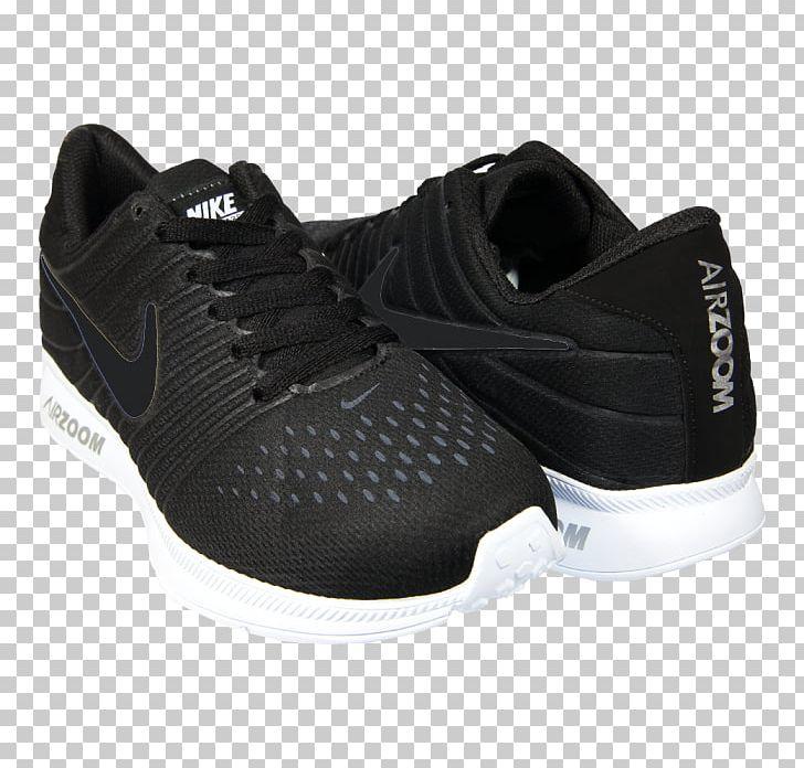 premium selection aed35 db534 Nike Air Max White Skate Shoe Adidas PNG, Clipart, Adidas, Air Jordan,  Athletic Shoe, Black, ...