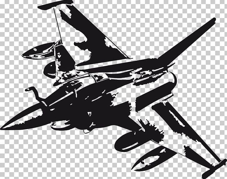 Fighter Aircraft Dassault Mirage 2000 Airplane Dassault