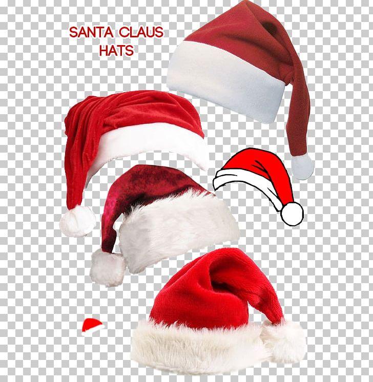 Santa Claus Santa Suit Hat Christmas Stock Photography PNG, Clipart, Cap, Child, Christmas, Fictional Character, Fur Free PNG Download