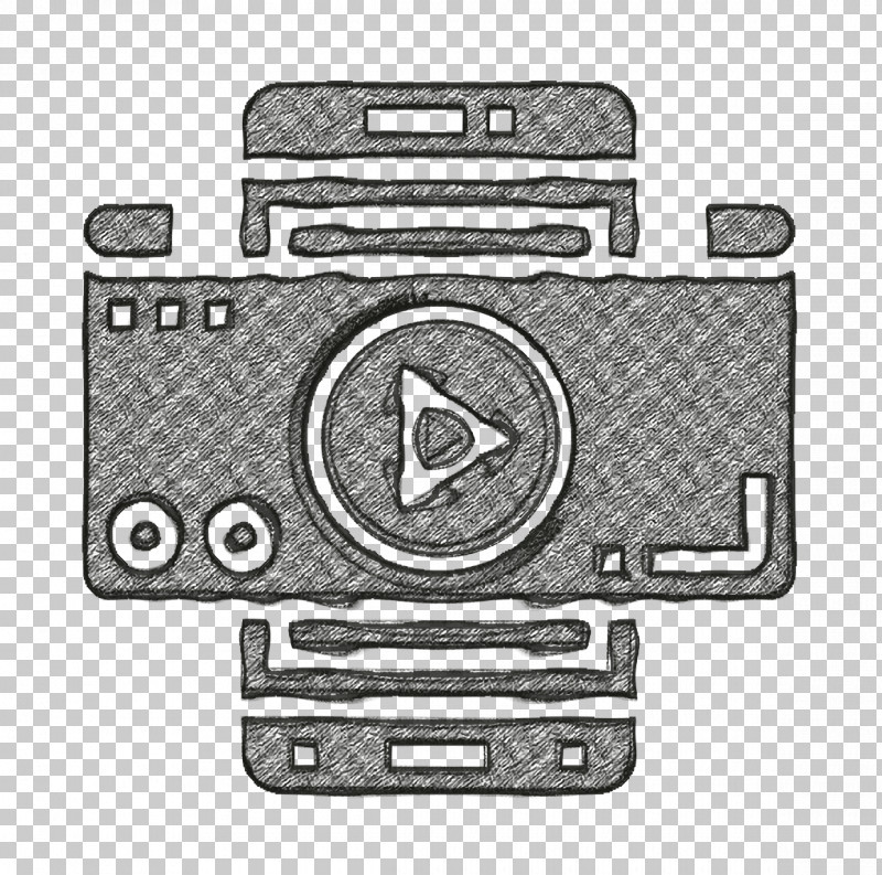 Virtual Reality Icon Display Icon Movie Icon PNG, Clipart, Display Icon, Hardware Accessory, Movie Icon, Virtual Reality Icon Free PNG Download