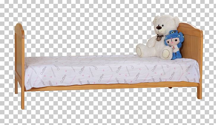 Bed Frame Sofa Bed Mattress Couch PNG, Clipart, Bangkok Nurse Care Co Ltd, Bed, Bed Frame, Comfort, Couch Free PNG Download