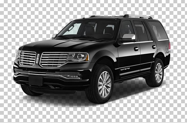 2016 Lincoln Town Car >> 2015 Lincoln Navigator Lincoln Town Car Lincoln Mkt Png
