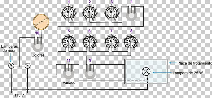 Clothing Accessories Technology Brand Pattern PNG, Clipart, Angle, Area, Brand, Cartoon, Circle Free PNG Download
