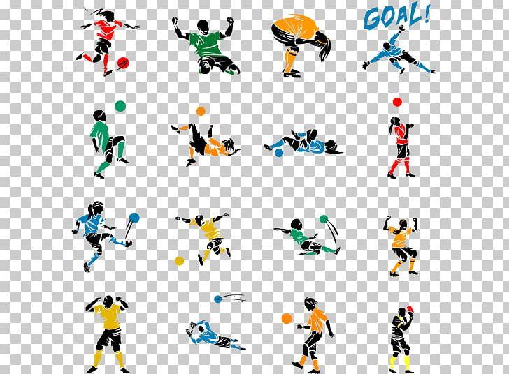 2014 FIFA World Cup Sticker FC Barcelona Facebook Messenger PNG, Clipart, 2014 Fifa World Cup, Animal Figure, Area, Artwork, Beak Free PNG Download