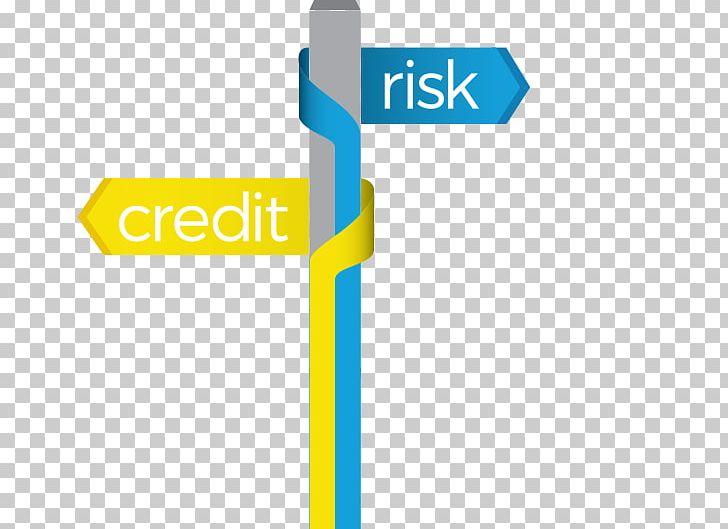 Crystal River Dr. Ron Rozanski PNG, Clipart, Angle, Brand, Credit, Credit Risk, Crystal River Free PNG Download