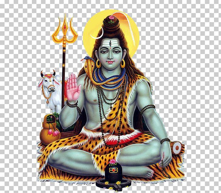 Shiva Ganesha Parvati Deity Hinduism PNG, Clipart, Art, Brahma Kumaris, Deity, Ganesha, God Free PNG Download