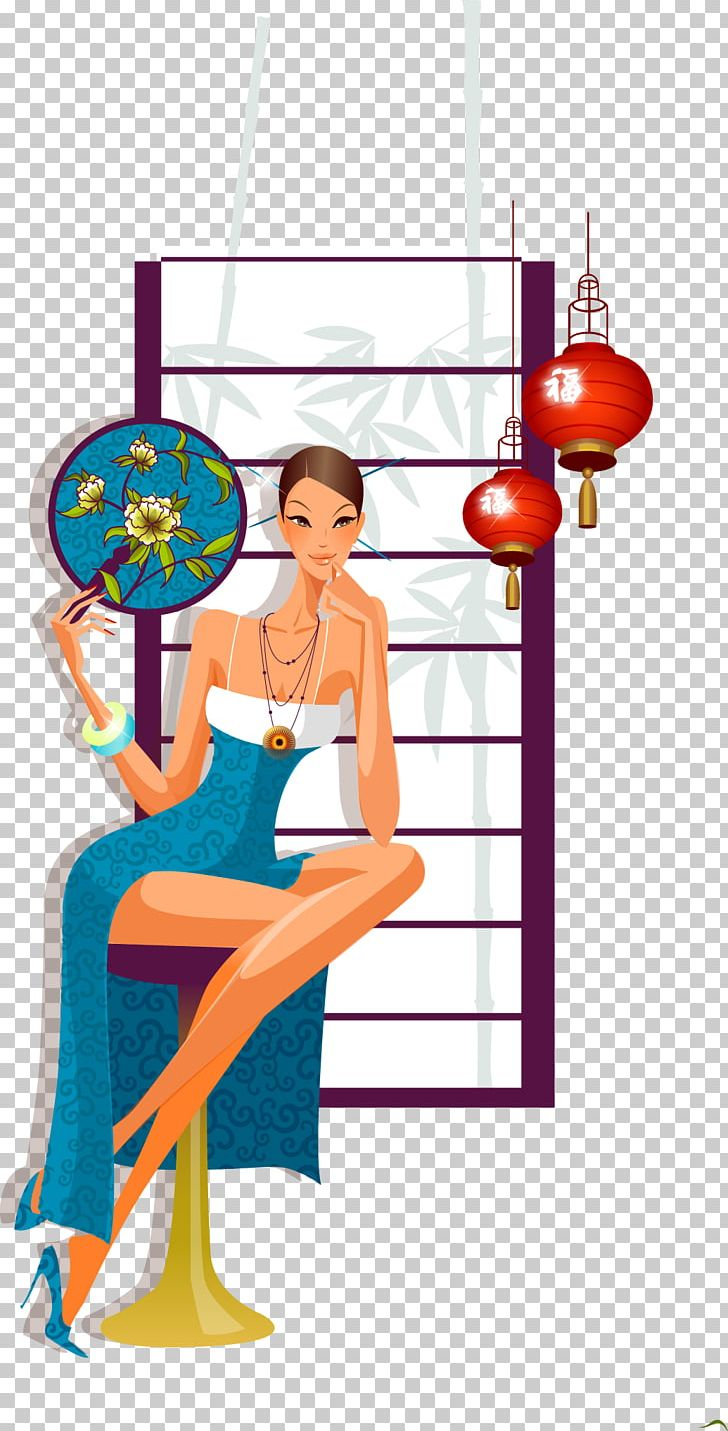 Blue Lantern Photography PNG, Clipart, Area, Art, Beauty, Beauty Salon, Beauty Vector Free PNG Download