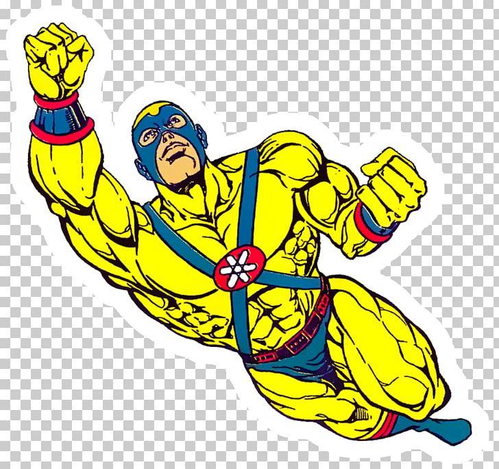 Atom Parmanu Raj Comics Comic Book PNG, Clipart, Area, Artwork, Atom