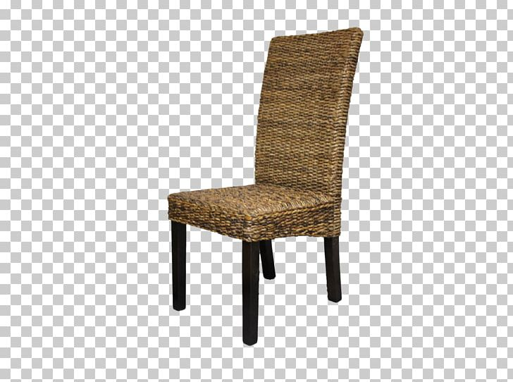Chair Garden Furniture Wicker Armrest PNG, Clipart, Angle, Armrest, Chair, Furniture, Garden Furniture Free PNG Download
