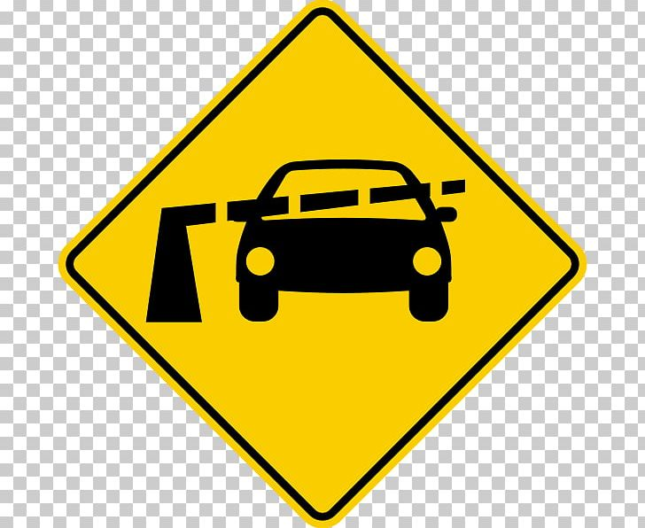Cattle Traffic Sign Road Warning Sign PNG, Clipart, Angle, Area, Boom Barrier, Brand, Carriageway Free PNG Download