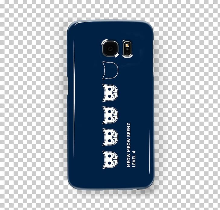 Portable Garbo Mobile Phone Accessories Product Design Mobile Phones PNG, Clipart, Cellular Network, Communication Device, Electronic Device, Iphone, Meow Star People Free PNG Download