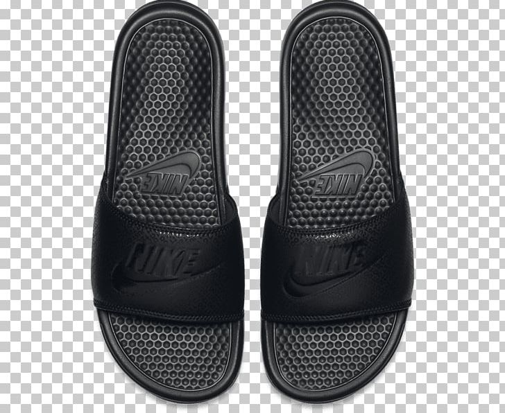the best attitude 73531 52277 Slipper Nike Air Max Slide Just Do It PNG, Clipart, Black ...