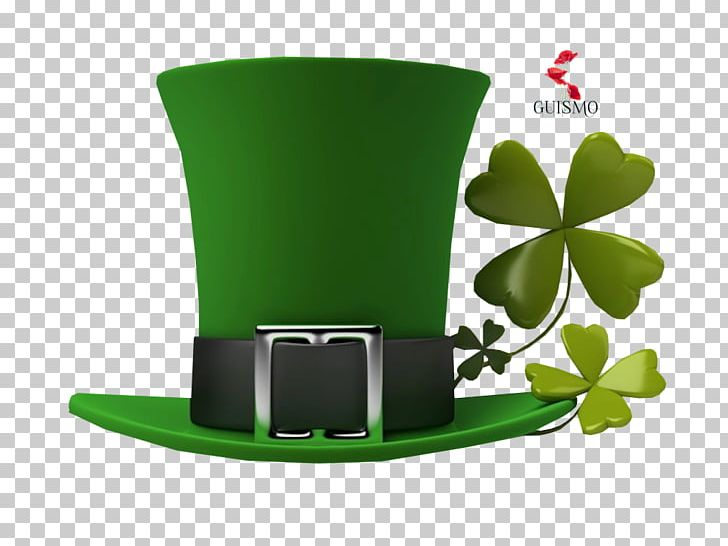 Saint Patrick's Day March 17 Donahue's Madison Beach Grille Health Ireland PNG, Clipart, Flowerpot, Grass, Green, Health, Holidays Free PNG Download