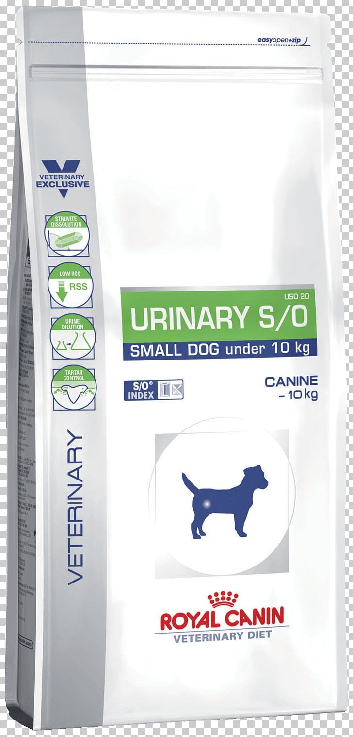 Dog Royal Canin Urinary S/O Canine Cat Food Veterinarian PNG, Clipart, Animals, Brand, Cat, Cat Food, Dog Free PNG Download