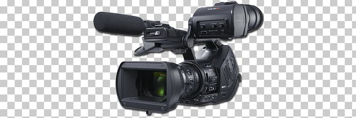 Professional Video Camera PNG, Clipart, Electronics, Video Cameras Free PNG Download