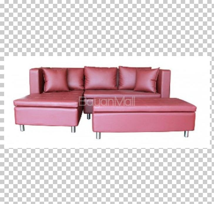 Magnificent Sofa Bed Mandaue Foam Couch Furniture Chaise Longue Png Lamtechconsult Wood Chair Design Ideas Lamtechconsultcom