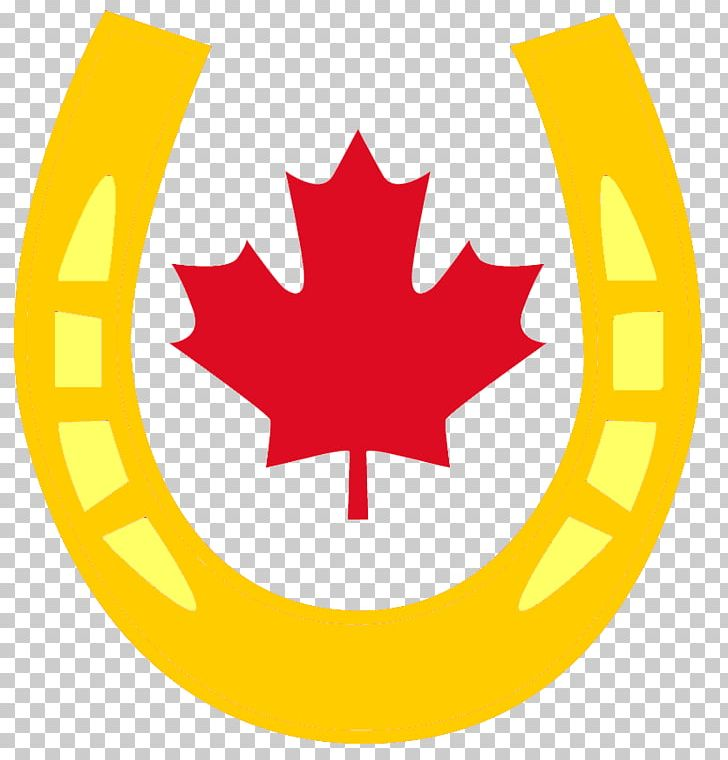 Flag Of Canada Maple Leaf National Flag PNG, Clipart, Bid Sword, Canada, Canadian Duality Flag, Canadian Identity, Can Stock Photo Free PNG Download