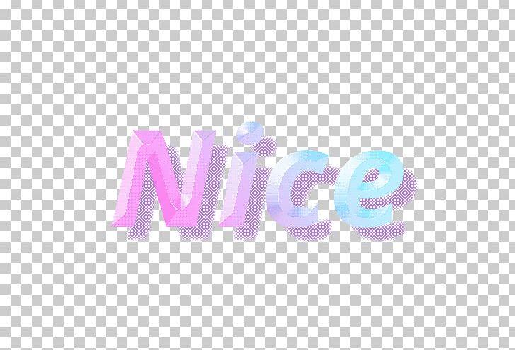 Net Art Desktop Png Clipart Aesthetics Animation Cuteness Desktop Wallpaper Graphic Design Free Png Download
