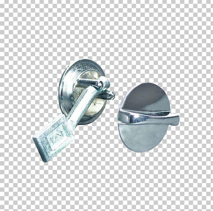 Latch Builders Hardware Toilet Bathroom Hinge PNG, Clipart, Aluminium, Bathroom, Builders Hardware, Door, Door Furniture Free PNG Download