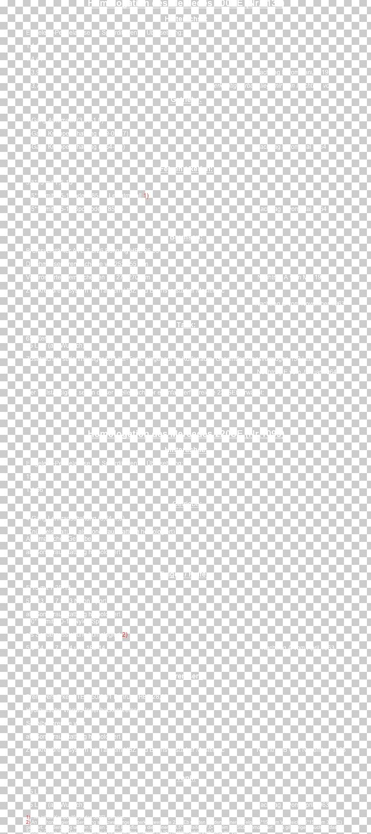 Desktop Point Angle PNG, Clipart, Angle, Area, Black, Circle, Computer Free PNG Download