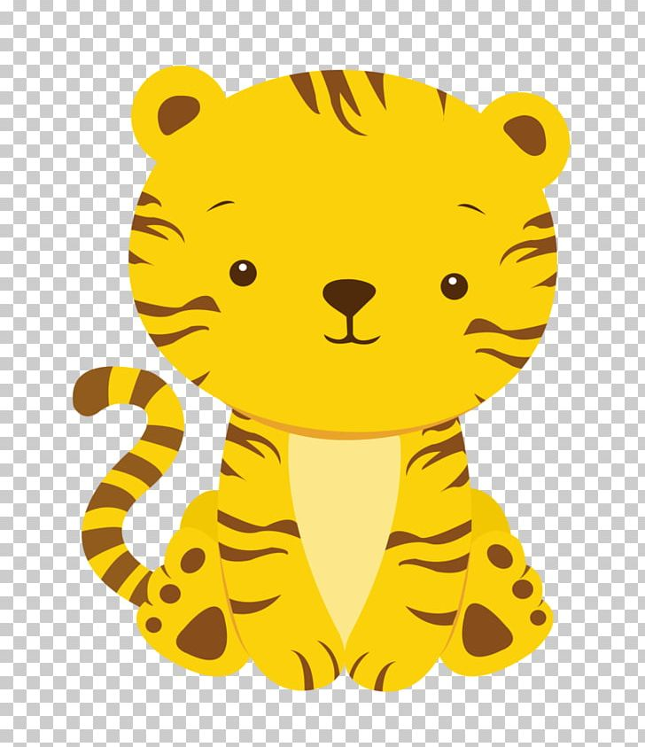 Baby Tigers Infant Baby Shower PNG, Clipart, Animal, Animal Figure, Baby Shower, Baby Tigers, Big Cats Free PNG Download