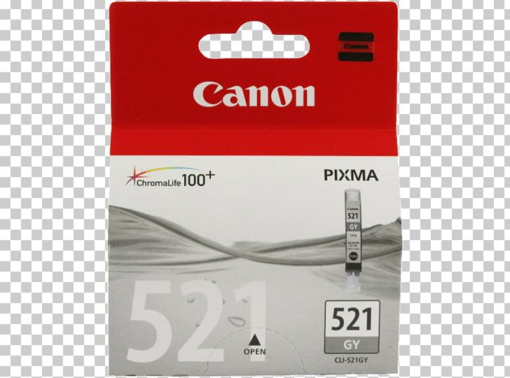 Canon Ink Cartridge Cli Canon CLI 521 Multipack Ink Tank PNG, Clipart, Angle, Cable, Canon, ...