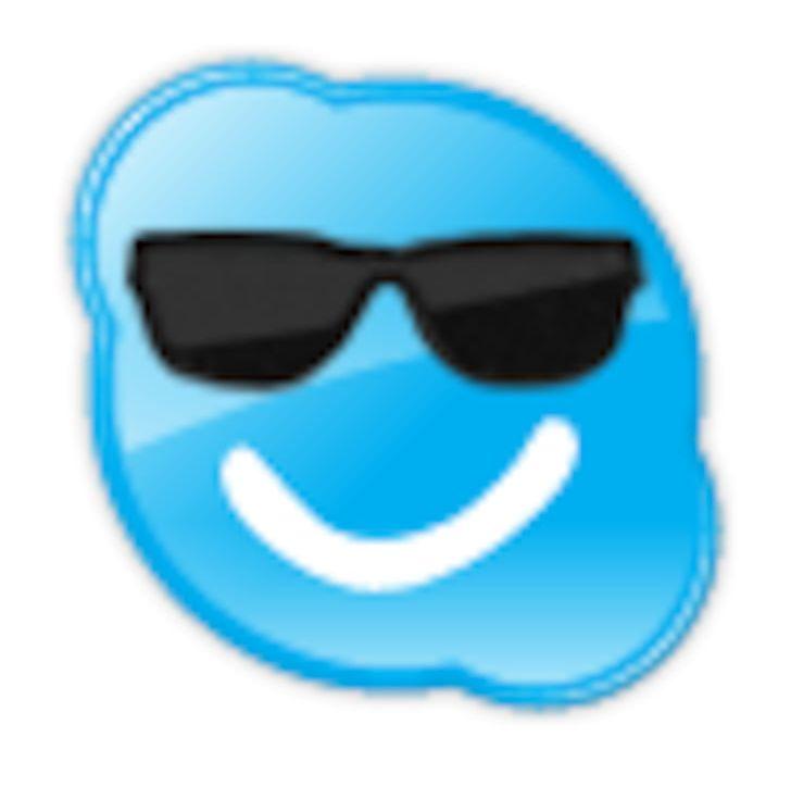 Прикольные картинки на аватарки скайп