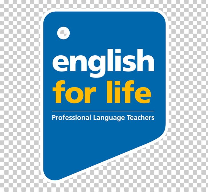 English Grammar In Use Basic Grammar In Use: Reference And