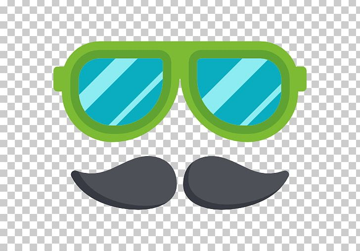 Goggles Glasses Computer Icons PNG, Clipart, Computer Icons, Download, Encapsulated Postscript, Eyewear, Fashion Free PNG Download