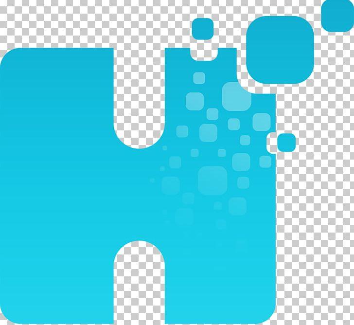 Hashstash Circulets Video Game Developer Independent Video Game Development PNG, Clipart, Angellist, Aqua, Area, Azure, Blue Free PNG Download