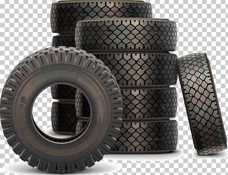 Car Tire Truck Vehicle PNG, Clipart, Accessories, Automotive Tire, Automotive Wheel System, Auto Part, Car Free PNG Download