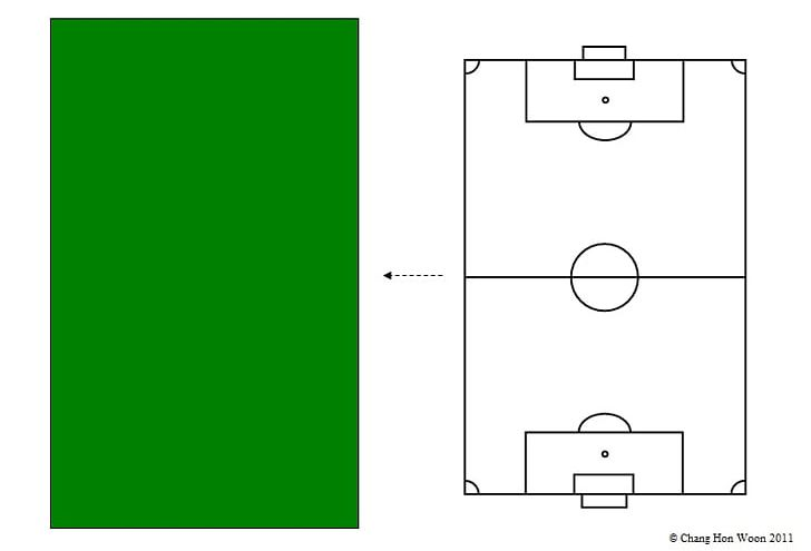Football Pitch Diagram PNG, Clipart, American Football, Angle, Area, Association Football Referee, Athletics Field Free PNG Download