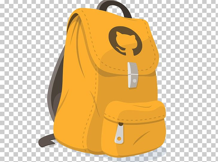 GitHub Student Education Technology Udacity PNG, Clipart