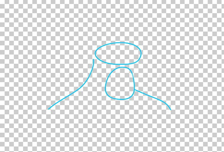Logo Technology Point Font PNG, Clipart, Angle, Area, Bruce Willis, Circle, Diagram Free PNG Download