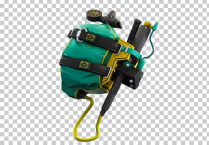 Fortnite Battle Royale Backpack Epic Games Battle Royale Game PNG, Clipart, Backpack, Bag, Battle Royale Game, Clothing, Cosmetics Free PNG Download
