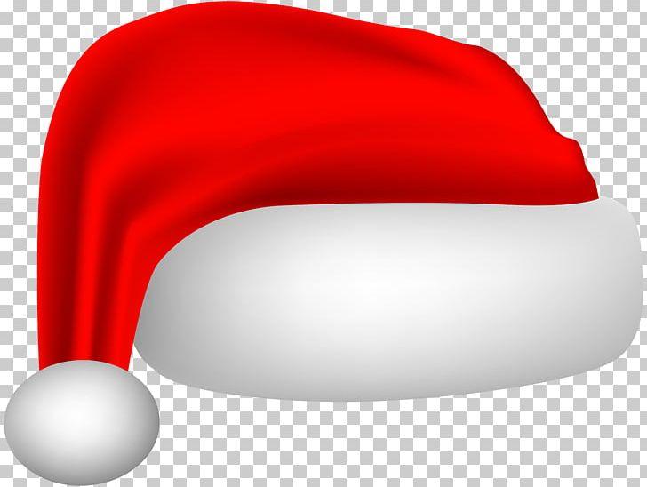 Santa Claus Santa Suit Hat PNG, Clipart, Angle, Cap, Christmas, Christmas Elf, Clothing Free PNG Download
