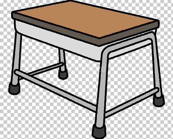 Table School Desk Classroom PNG, Clipart, Angle, Classroom ...