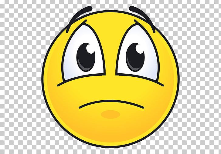 Face With Tears Of Joy Emoji Emoticon Happiness Smiley PNG, Clipart, Anger, Bonito, Computer Icons, Emoji, Emoticon Free PNG Download