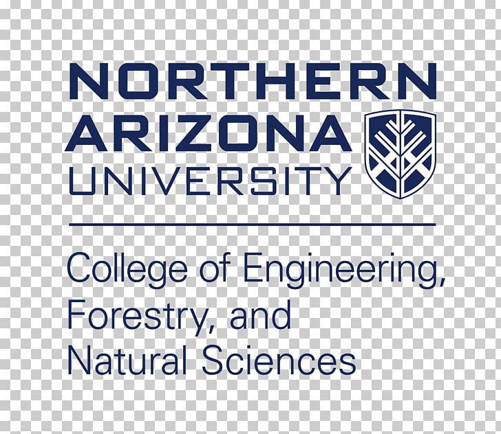 Northern Arizona University University Of Arizona Arizona State University Arizona Board Of Regents PNG, Clipart, Academic Degree, Area, Arizona, Arizona Board Of Regents, Arizona State University Free PNG Download