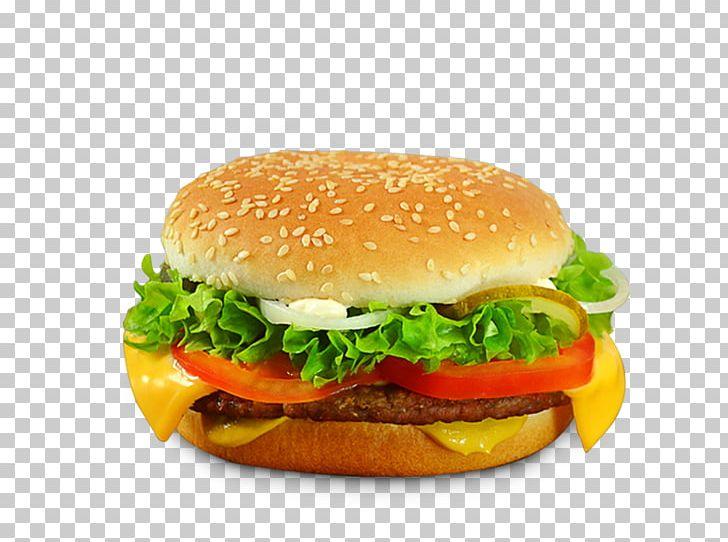Cheeseburger Hamburger Whopper Fast Food McDonald's Big Mac PNG, Clipart, Big Mac, Cheeseburger, Chicken, Fast Food, Hamburger Free PNG Download