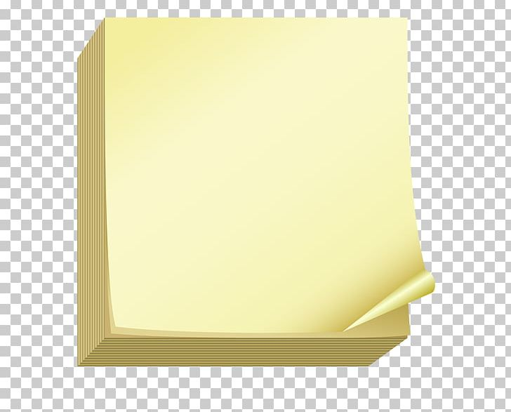 Paper Yellow Angle Square PNG, Clipart, Angle, Book, Book Cover, Book Icon, Booking Free PNG Download