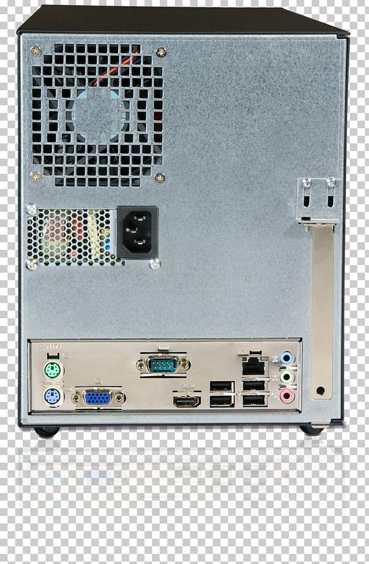 Power Converters Wiring Diagram Network Storage Systems JBOD ... on