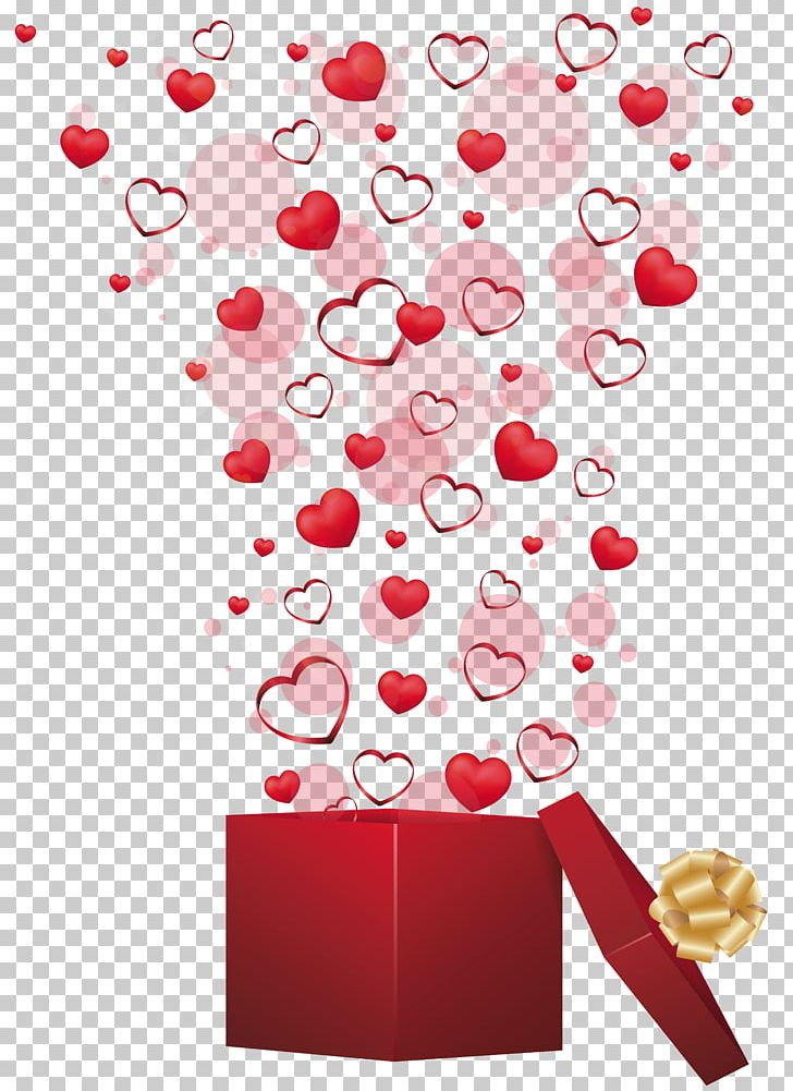 Valentine's Day Gift Heart PNG, Clipart, Anniversary, Birthday, Design, Font, Gift Free PNG Download