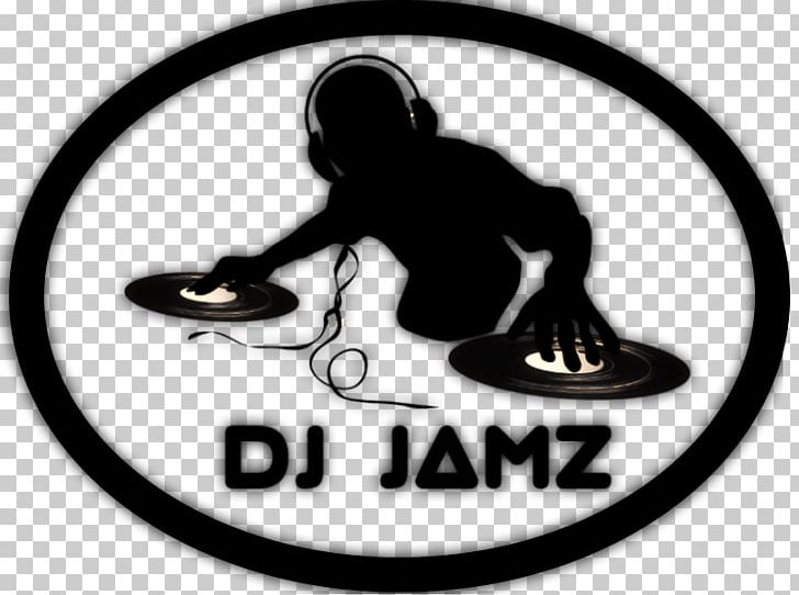 Disc Jockey Virtual DJ DJ Mixer DJ Controller Music PNG, Clipart