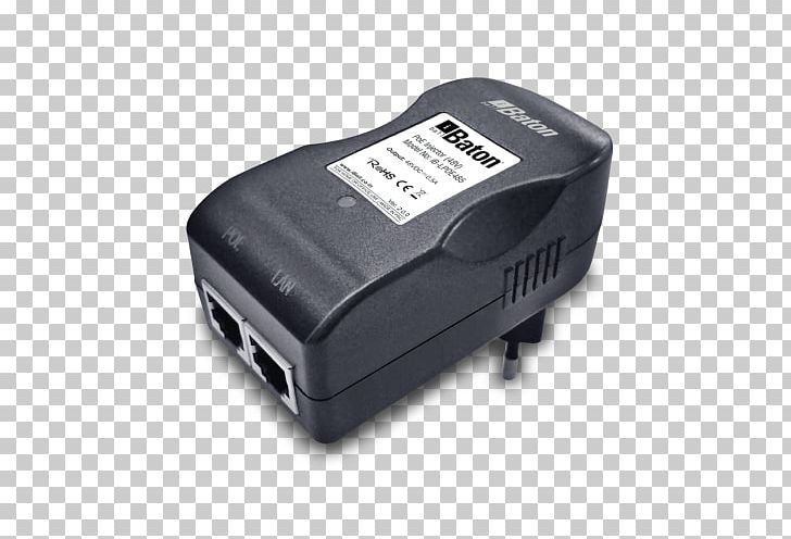 AC Adapter Laptop Video Cameras PNG, Clipart, Ac Adapter, Adapter, Battery Charger, Camera, Computer Component Free PNG Download