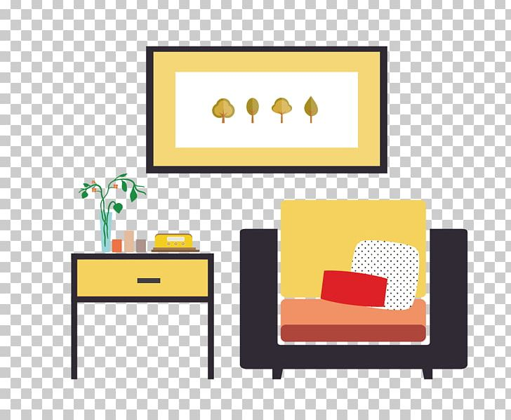 Table Furniture Do It Yourself Living Room Dining Room PNG